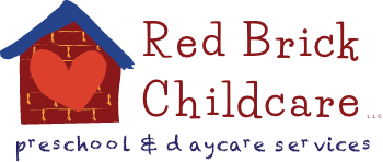 Red Brick Childcare